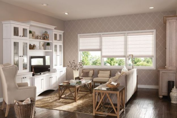 common window problems like gigantic windows have easy solutions