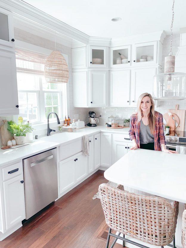 top 5 kitchen window treatments