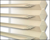Hunter Douglas Trio Convertable Shades