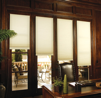 how to fix blinds inside pella windows