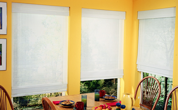white bamboo blinds spray paint bamboo white bamboo blinds white bamboo shades woven wooden blinds chalet