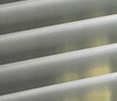 2 inch macro metal blinds