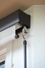 Image result for crank for blinds