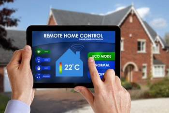 107059 107485 2 HomeControl