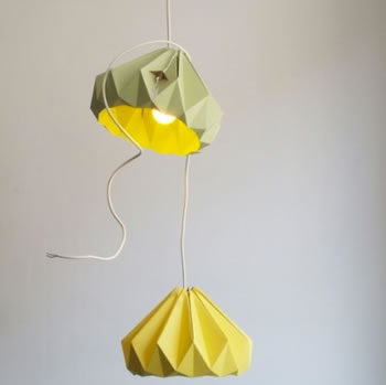 Although Our Favorite Is By Far The Paper Lampshade We Found Decorations In General To Be Excellent Quirky Additions Any Home