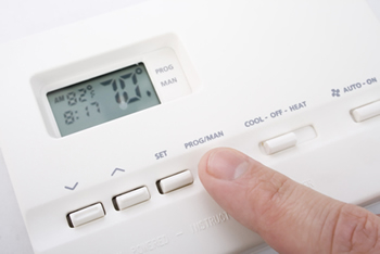 Small Steps to Save Energy and Money in Your Home