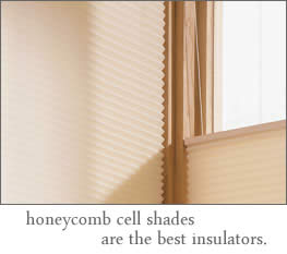 best insulating blinds honeycomb top insulating window coverings energy saving blinds efficient blinds education