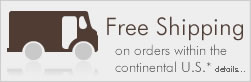 Free Shipping on Window Blinds
