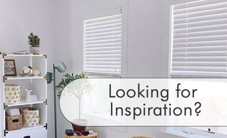 Window Blinds Buyers Guide