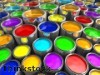 Painting is an effective way to make a room look larger or smaller.