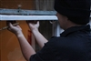 New screens may offer protection against break-ins