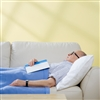 Prime nap environment can benefit mood, alertness