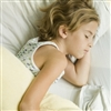 Noise reduction shades are an aid to children trying to get a good night's sleep.