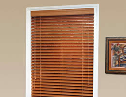 Faux Wood Blinds Vogue Faux Wood Blinds Faux Blinds