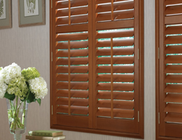 black out shades chalet composite shutters realistic stain shutters 10334