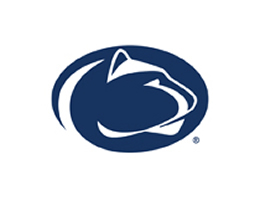 Penn State Nittany Lions Roller Shades