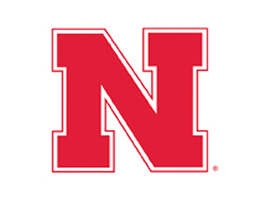 University Of Nebraska Blinds Nebraska Cornhuskers