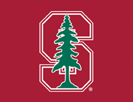 Stanford Cardinals Roller Shades
