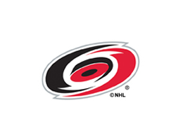 Carolina Hurricanes® Roller Shades