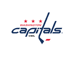 Washington Capitals® Roller Shades
