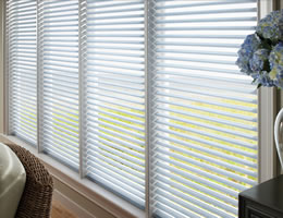 Good Housekeeping Room Darkening Insulating Blinds