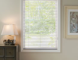 Good Housekeeping Insulating Blinds With Cord Loop Control