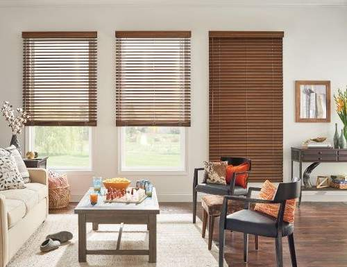 Cream Window Blinds Cream Window Shades Cream Draperies