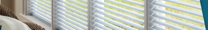 Good Housekeeping Horizontal Fabric Shades