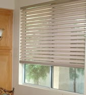 Window Shades Online Types of Window Shades Roman Window Shades