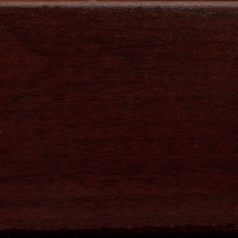 Red - Mahogany