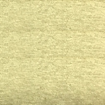 Gold Blinds