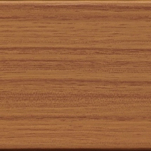 Brown - Natural Oak