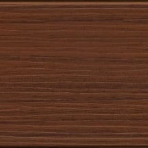 Brown - Old Teak