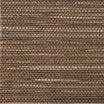 Cream - Abaca Beige