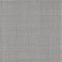 Sunshade Gray