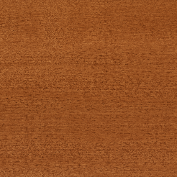 Brown - Maple