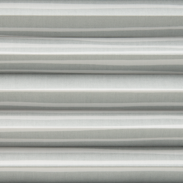 Silver Window Blinds Silver Window Shades Silver Draperies