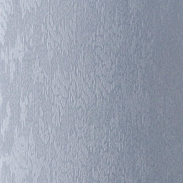 Blue Window Blinds Blue Window Shades Blue Draperies
