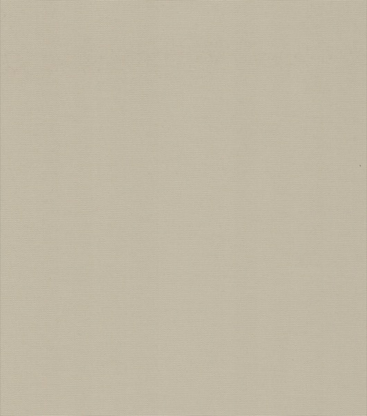 Tan - Denver Beige