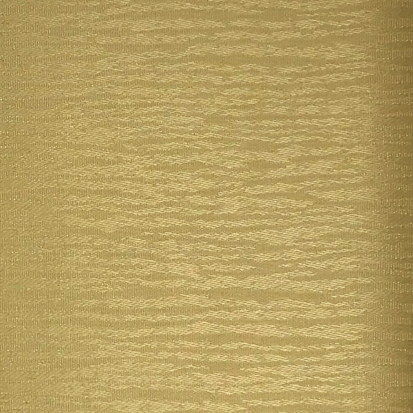 Textured Fabric Ecru (neutral backing)