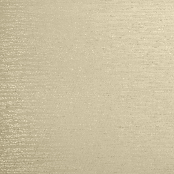 Textured Fabric Oyster (neutral backing)