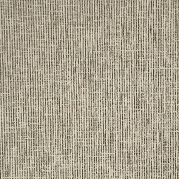 Woven Tweed (white backing)