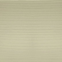 Tan - Taupe Gray Embossed