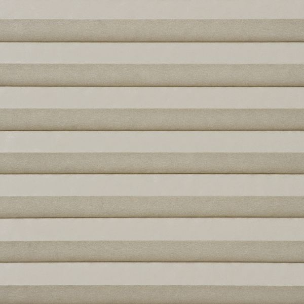 "3/4"" Single Cell Café Taupe"