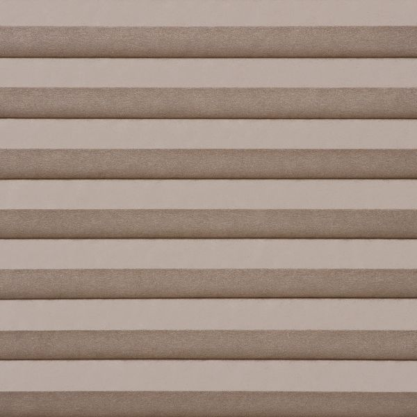"3/4"" Single Cell Burlap Beige"