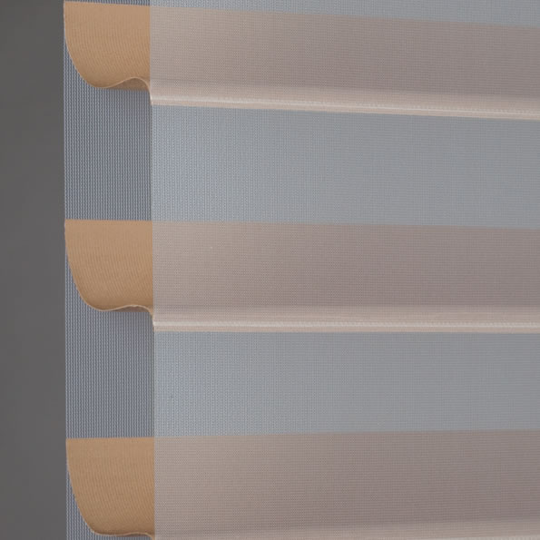 Hunter Douglas Silhouette Soft Sheer Shades