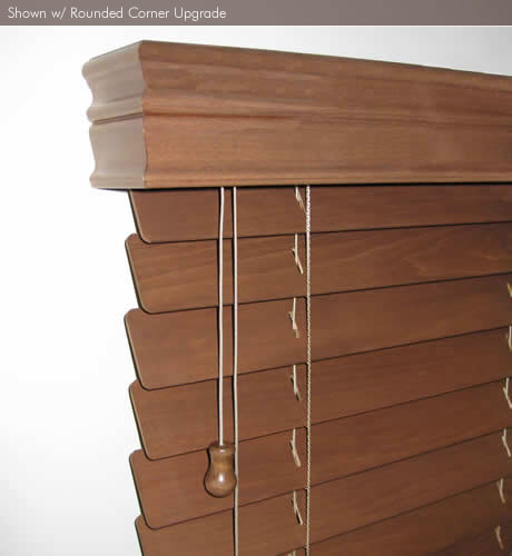 how to clean cloth tape on blinds