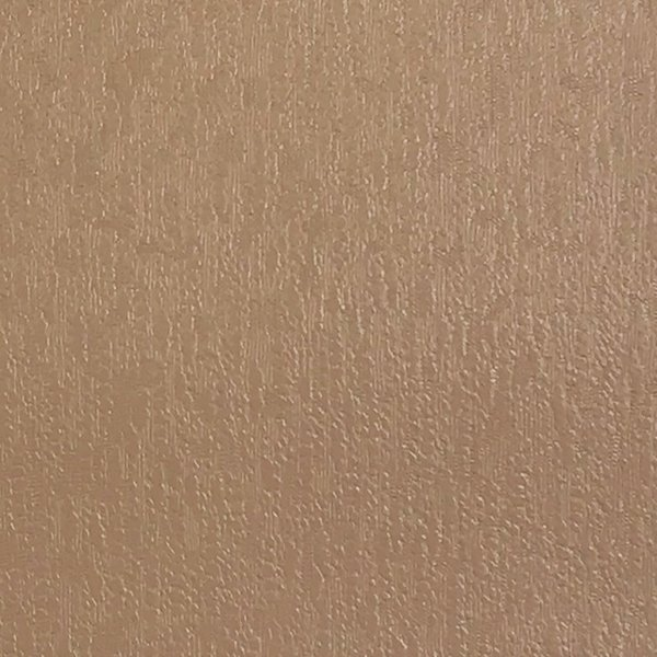 Vinyl Embossed Linen (same front and back)