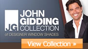 John Gidding Collection